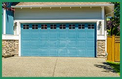Quality Garage Door Service Evanston, IL 847-798-6498